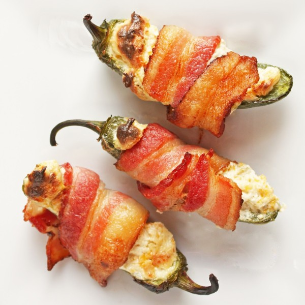 baconpoppers